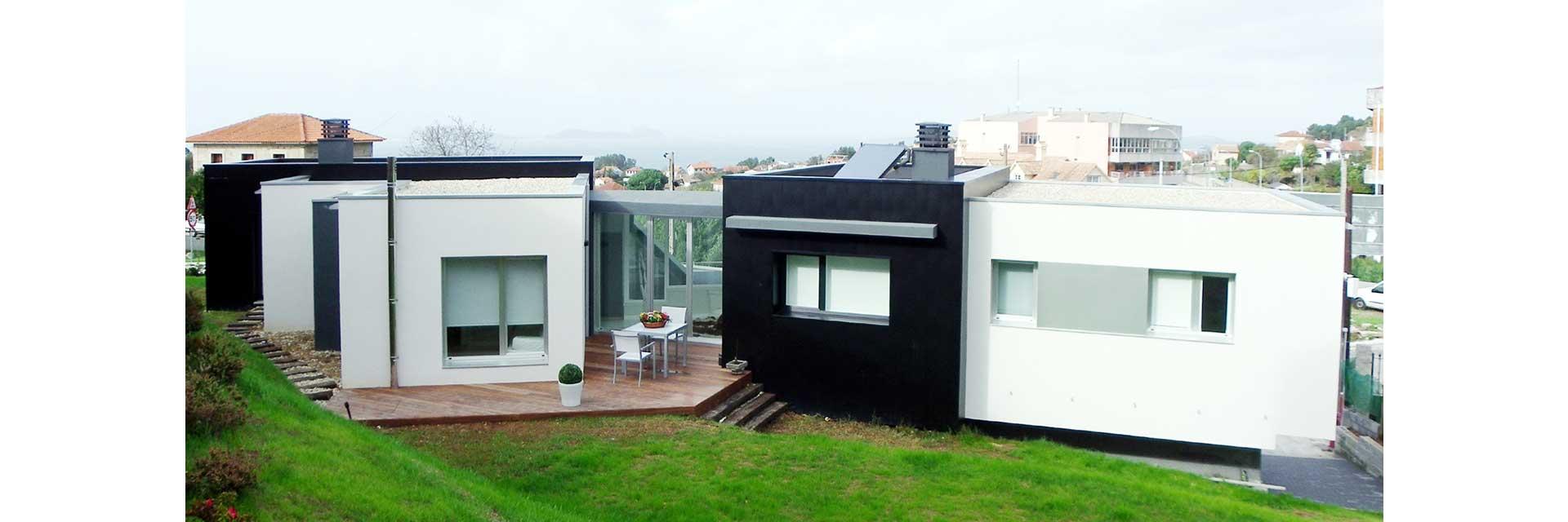viviendas-modernas