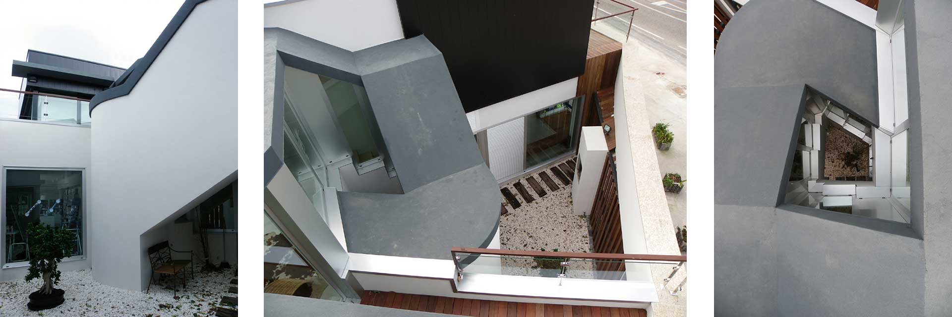 viviendas-patio