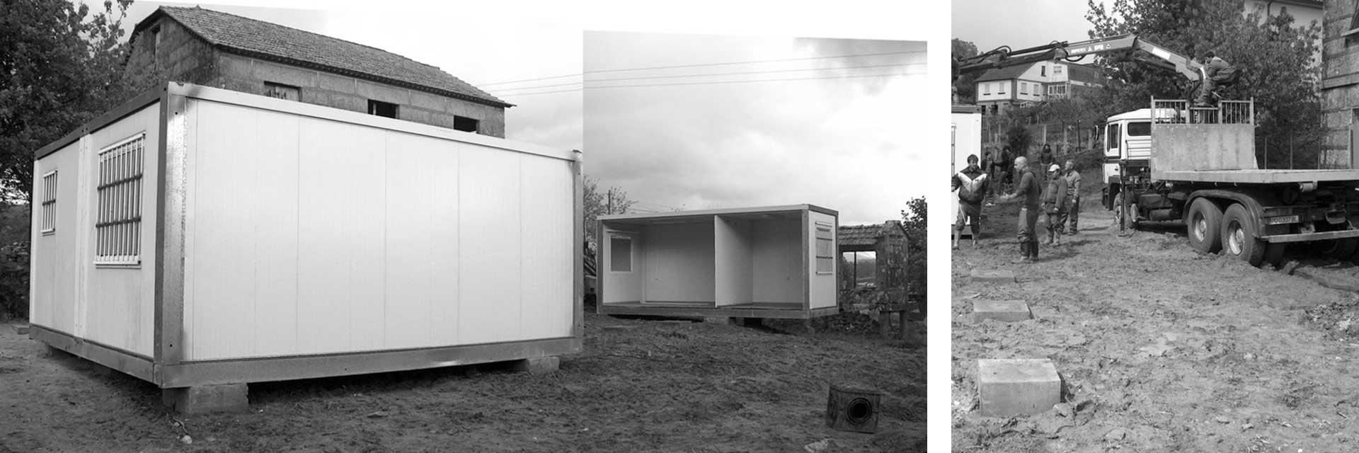 workshop-arquitectura-construccion