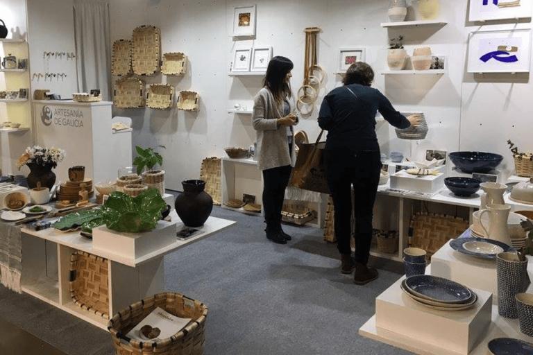 artesania-innovacion-emprendimiento
