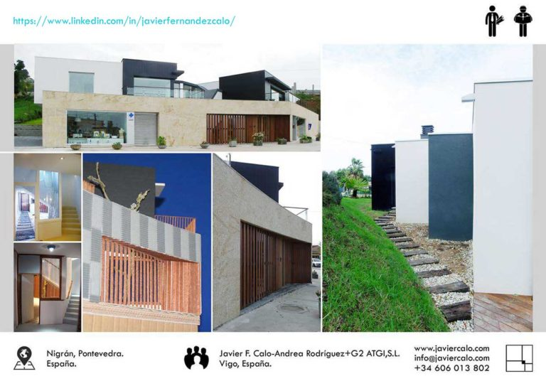 curriculum-colaboraciones-arquitectura