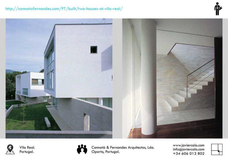 curriculum-portfolio-arquitecto