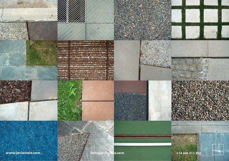 curriculum-portfolio-arquitectura