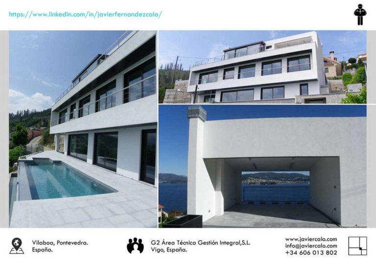 curriculum-proyectos-arquitecto (2)