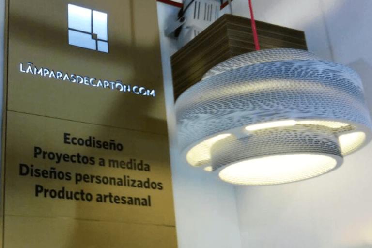 emprendimiento-ecodiseño-producto