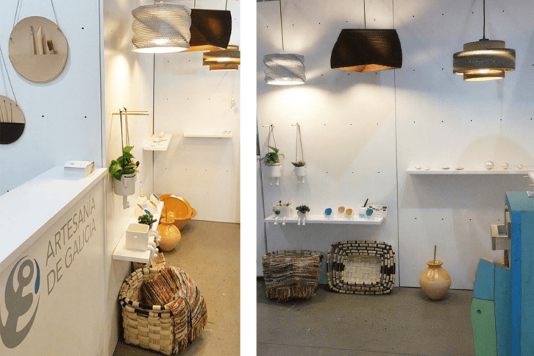 emprendimiento-innovacion-artesania