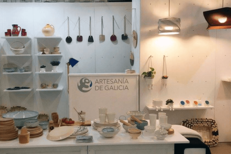 exposicion-emprendimiento-artesania