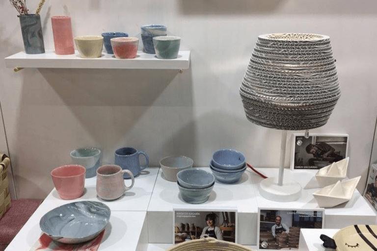 feria-artesania-innovacion