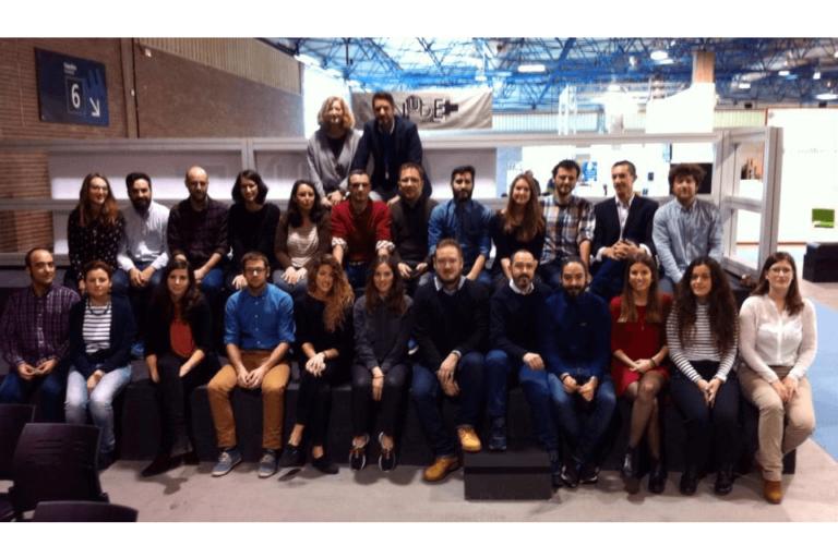 jovenes-diseñadores-emprendedores
