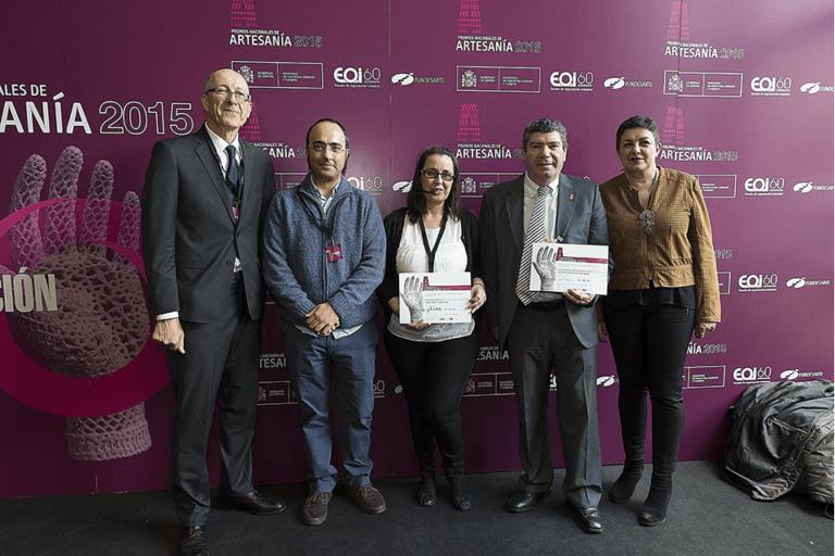 premio-nacional-artesania-galicia
