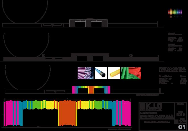 propuesta-portamerica-fachada