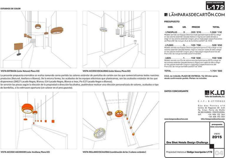 proyecto-concurso-hotel
