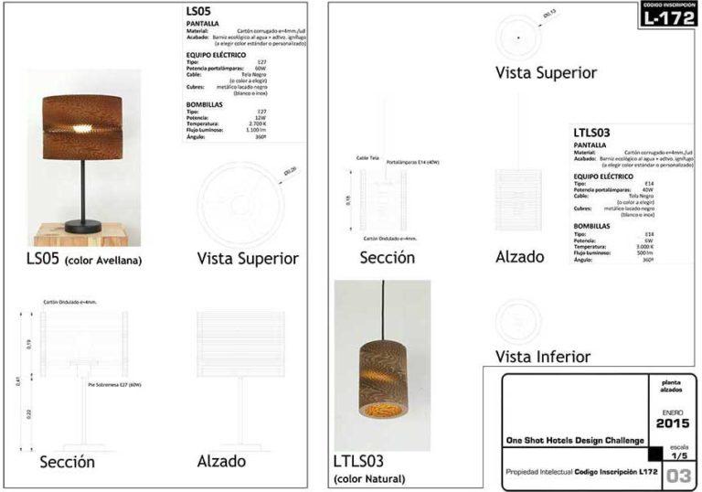proyecto-concurso-interiorismo