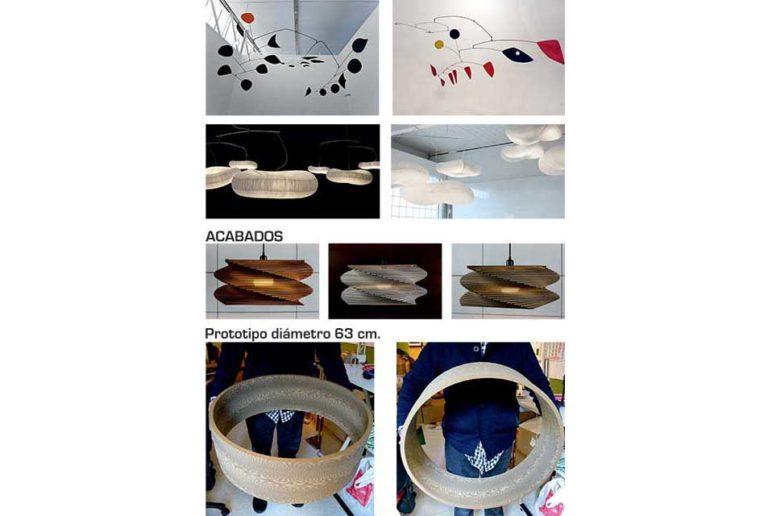 proyecto-iluminacion