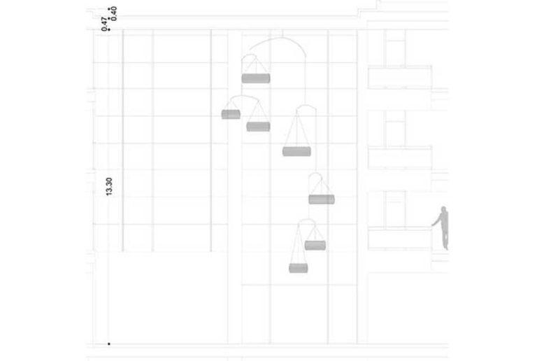 proyecto-iluminacion-interior