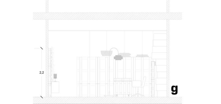 proyecto-interiorismo-local