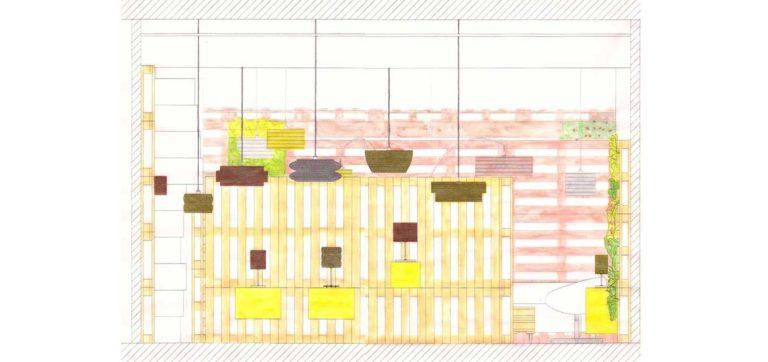 proyecto-reforma-interior