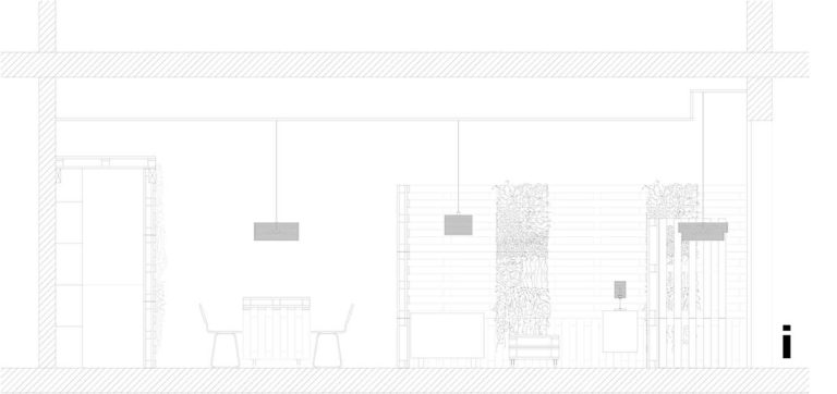 proyecto-showroom-star-up
