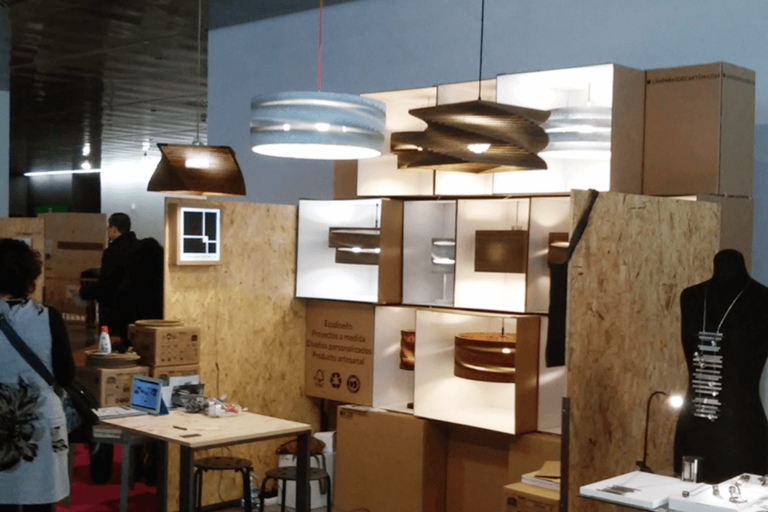 start-up-emprendimiento-feria-mobiliario
