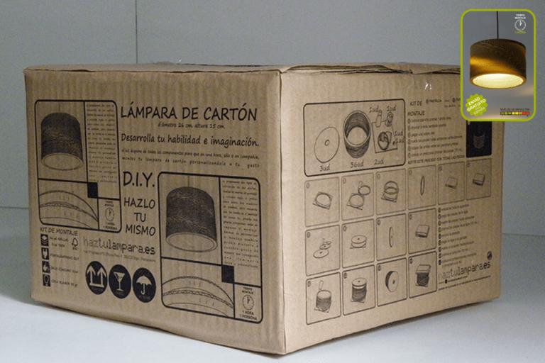 start-up-packaging-emprendimiento