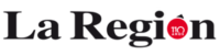 La-region-diario