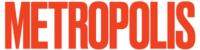Metropolis-Magazine-new-york-design