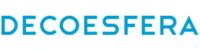 decoesfera-blog