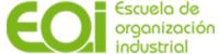 escuela-de-organizacion-industrial-blog