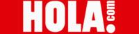 hola-blog