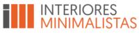 interiores-minimalistas-blog