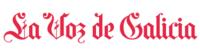 la-voz-de-galicia-diario