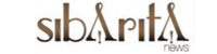 sibarita-news-artesania